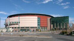 Denver Pepsi Center 1.jpg