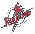 St Francis Red Flash.png