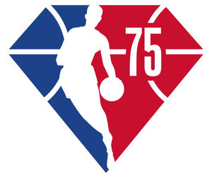NBA 75th Anniversary logo.jpeg
