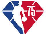2021–22 NBA season