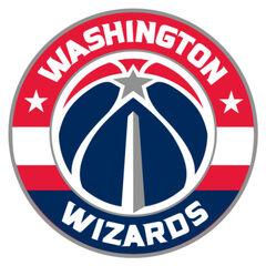 Washington Wizards new logo.jpg