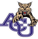 Abilene Christian Wildcats.jpg