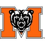 Mercer Bears.jpg