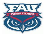 Florida Atlantic Owls.jpg