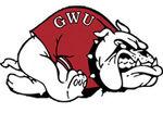 Gardner Webb Bulldogs.jpg