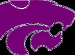 KSUWildcats logo.png