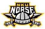 Northern Kentucky Norse.jpg