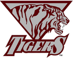 Texas Southern Tigers.png