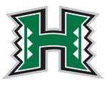 Hawaii Warriors.jpg