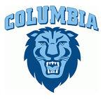 Columbia Lions.jpg