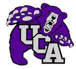 Central Arkansas Bears.jpg