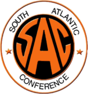 South Atlantic Conference.png