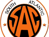 South Atlantic Conference