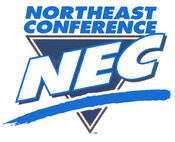 Northeast Conference Logo.JPG