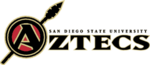 San Diego State Aztecs.png