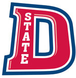 Dixie State Red Storm.jpeg