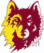 Northern State Wolves.jpg