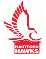 Hartford-Hawks.jpg