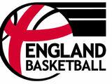 English Basketball League