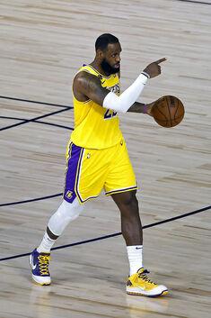LeBron James (2020).jpg