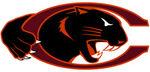 Claflin Panthers.jpg