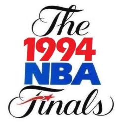 1994 NBA Finals logo.png