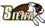Siena Saints.jpg