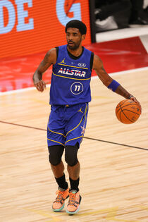 Kyrie Irving (2021 All-Star Game).jpeg