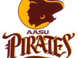 Armstrong Atlantic State Pirates