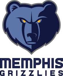 Memphis Logo.png
