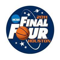 2011 Final Four Logo.jpg