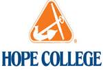 Hope College.png