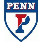 Penn Quakers.jpg