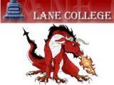 Lane Dragons