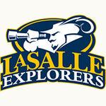 La Salle Explorers.jpg