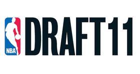 2011 NBA Draft logo.jpeg