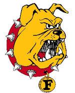 Ferris State Bulldogs.jpg