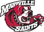 Maryville Saints.jpg