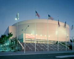 Miami Arena (exterior).jpg