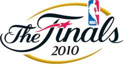 2010 NBA Finals logo.png
