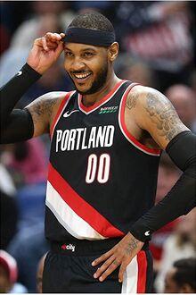 Carmelo Anthony.jpeg