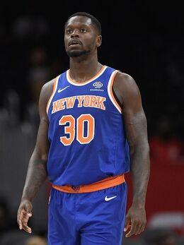 Julius Randle Knicks.jpeg