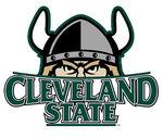 Cleveland State Vikings.jpg