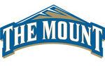 Mount St Marys.jpg