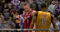 NBA 2K8 8