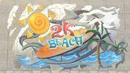 Nba-2k21-2k-beach-neighborhood-guide-01