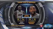 Gameplay on Lebron- Path To Greatness.jpg