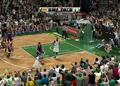 NBA 2K9 25