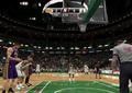 NBA 2K9 24