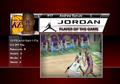 NBA 2K9 28